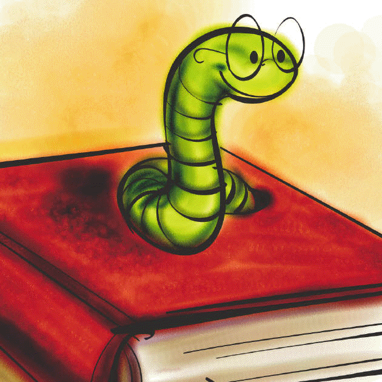 bookworm2.gif Cropped.png