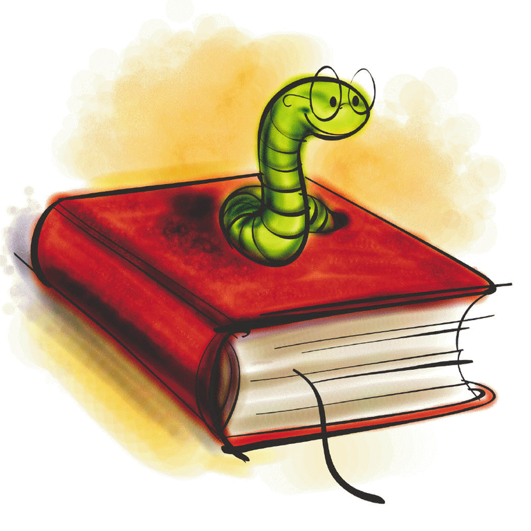 bookworm2.gif.png