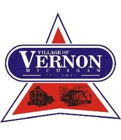 Village Of Vernon