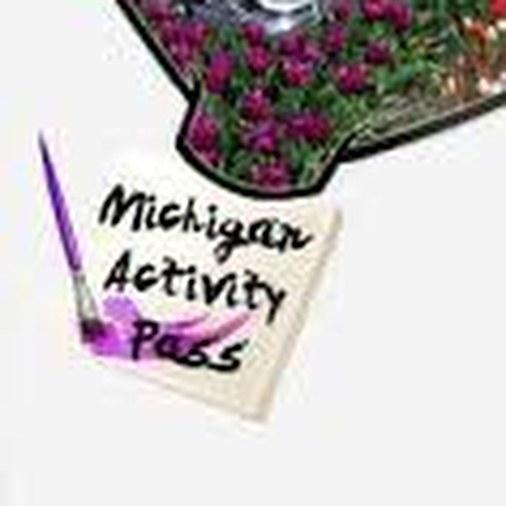 michigan activity pass Cropped.jpg