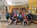 End of Summer Reading Party 2019 (13) - Copy.jpg