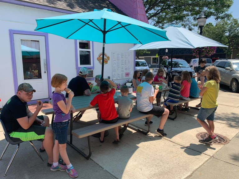 End of Summer Reading Party 2019 (14) - Copy.jpg
