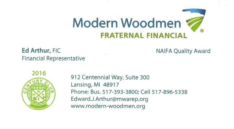 woodmen014.jpg
