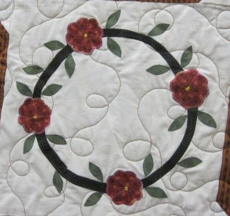 rose wreath.JPG